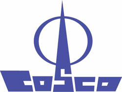COSCO announces two rate hikes