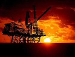 Iraq seals oil deals with Sonangol