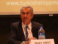 Turkish Shipping Summit