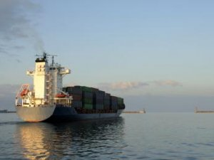 Monitoring Ships' Energy Performance Step in Right Direction