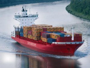 New Container Pool to Improve Euro Links