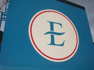 Epic Gas Expands LPG Fleet