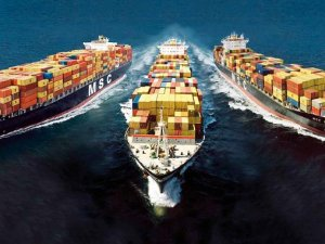 Shipping Industry Faces Erroneous Payment Risks