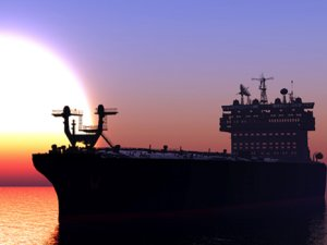 Crowley Accord Takes Five Tankers Under Its Wing