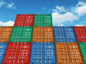 Intra-Asia Container Freight Rates Hit Four-Year Low
