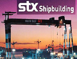 STX moves into VLOC sector