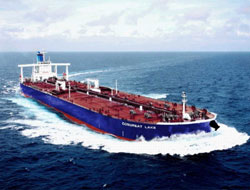 How will the cutback affect VLCC?