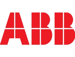 ABB signs agreement with ZPMC