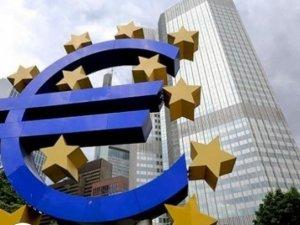EU to fund Turkish energy civil societies