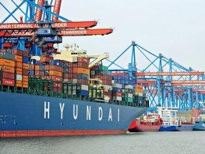 ECSA: Shipping Is EU's Cash Cow