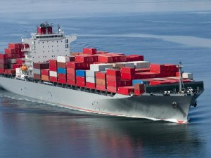 ECSA: Strong EU Equals Strong Shipping Sector