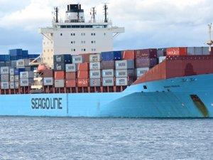 Seago Line Starts West Mediterranean-Maghreb Service