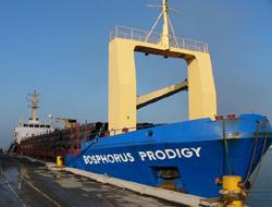 UN approves piracy land pursuit