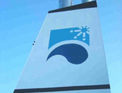 Glomsø invests in Nordic Tankers