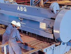 ABG set to win $114 mn order