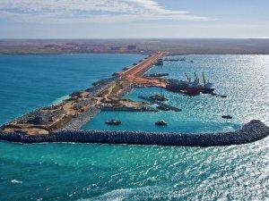 ITF Wants Gorgon LNG Evacuation Procedures Investigated