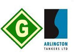 Genmar&Arlington tie-in complete