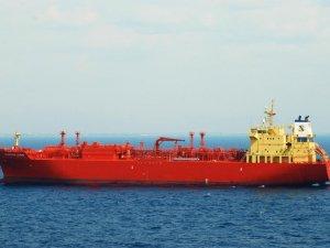 Smooth Sailing for Navigator Holdings