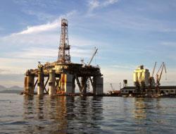 Russia cuts crude export duty