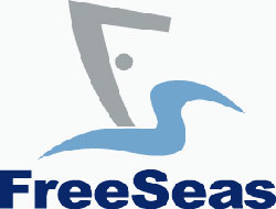 Changes on deck at FreeSeas