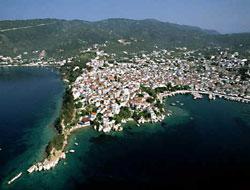 Alapis&Thessalonica deal falls