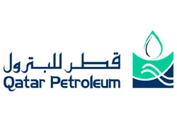 $154bn Qatar Petroleum revenue