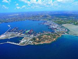Tuzla shipyards'  orders dry up