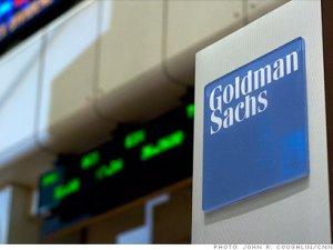 Saudi strikes on Yemen, any Iran deal to have little oil supply impact-Goldman
