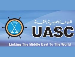 UASC plans a new route to Europe