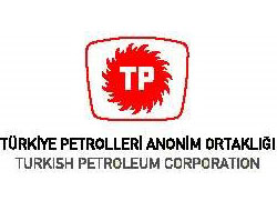 TPAO in contact to Chevron