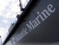 Acquisition of Boston Ship Repair