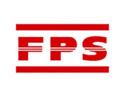 FPS presence in Australia