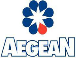 Aegean expands as rivals founder