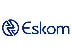 Eskon tries to alleviate the crisis
