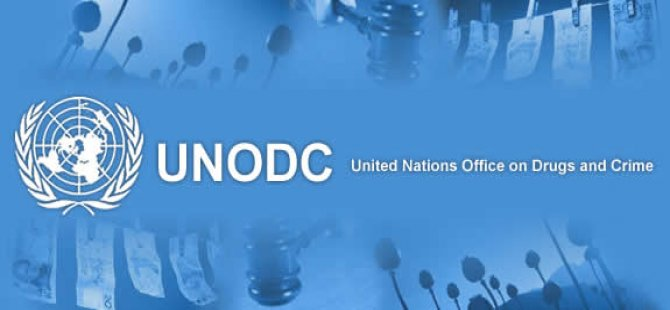 Take fight to traffickers along maritime routes, says UNODC chief
