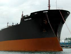 $7m for panamax bulker