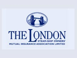 London Group warns over liability