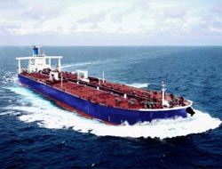 Available tonnage comes to end