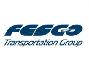 FESCO launches new container service in Yakutia