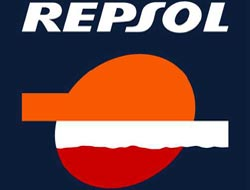 Repsol finds new gas in Sahara