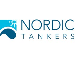 Nordic Tankers adjusts fleet value