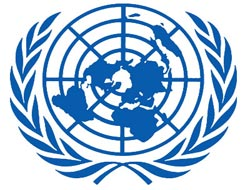 UN calls for pirate prosecutions