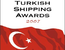 Lloyd's List Shipping Awards