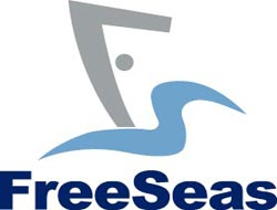 FreeSeas sticks to short terms