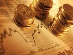 Eurocoin indicator falls 0.63%