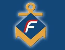 FESCO threatens court action over