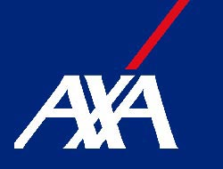 AXA gets stronger in maritime