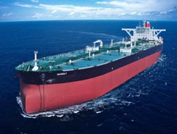 16 VLCC orders made so far