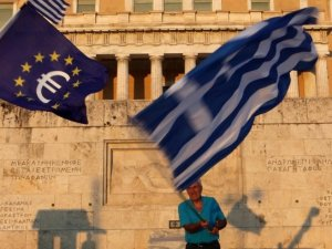 Economists: Will the Greek bailout deal work?