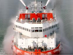 Ezra cancels vessels order